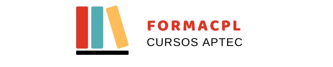 FORMACPL