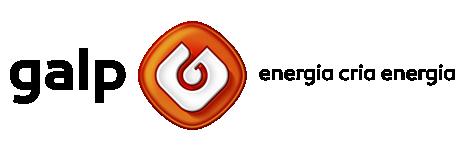 logo-galp-465x149